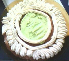 http://nineja.cowblog.fr/images/0401124900.jpg