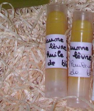 http://nineja.cowblog.fr/images/DSCN8668Copie2.jpg
