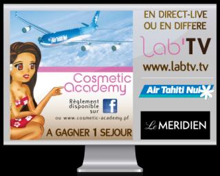 http://nineja.cowblog.fr/images/labtvinsert2.png
